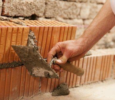 impresa edile, costruzioni civili, costruzioni industriali