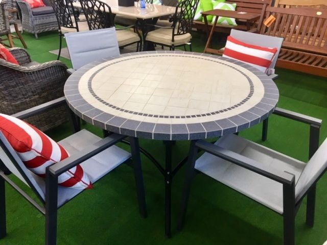 Outdoor Furniture Adelaide The Scene