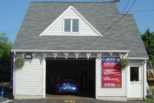 Auto detailing portland me scarborough south portland me auto detailing portland me solutioingenieria Image collections