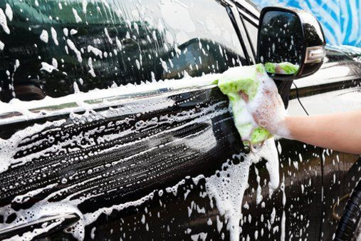 Car wash portland me auto detailing scarborough me south self service car wash auto detailing auto detailing south portland me solutioingenieria