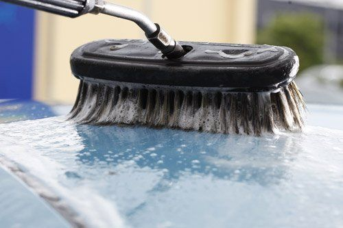 Car wash scarborough me auto detailing jiffy car wash detail car washes solutioingenieria Image collections