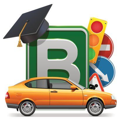 5-Hour Driving Course in Buffalo, NY