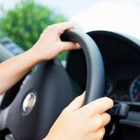 Driving Lessons in Buffalo, NY