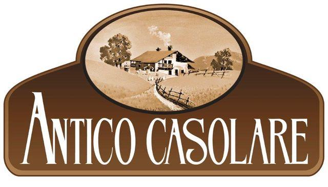 CAFFETTERIA ANTICO CASOLARE-logo
