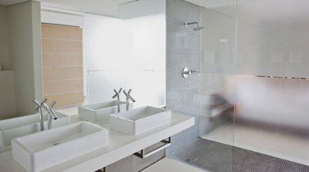 Bathroom Designs Dundee quality bathroom accessories available in dundee