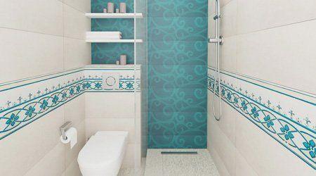 Collinson Tiles