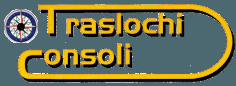 Traslochi Consoli, Gruppo Nord Ovest