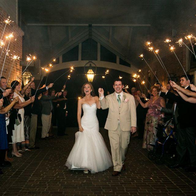 Wedding Venues In Ct.Wedding Venues Westport New Haven Stamford Norwalk Ct Great