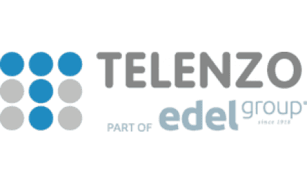 TELENZO edel