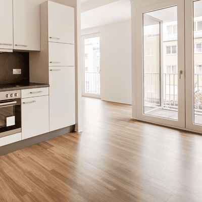 Wood Flooring Experts In Exmouth