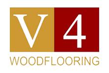 V4 WOODFLOORING