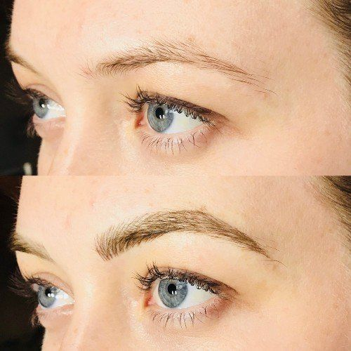 Beauty Bar Med Spa | Microblading Services | Full Service Med Spa in