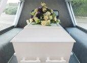 agenzie funebre trasporti nazionali