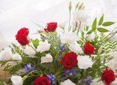 servizi funebri e floreali