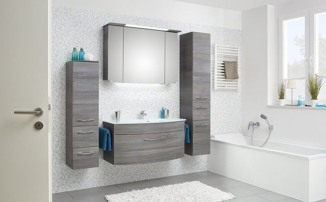 Bathroom Furniture Monsoon Bathrooms Tiles