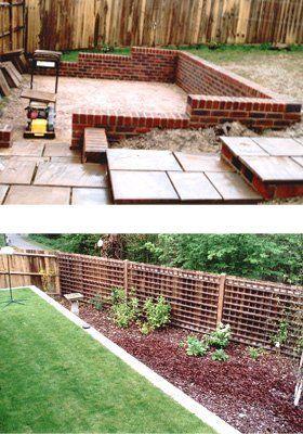 Landscape Gardeners Hampshire Garden landscaping services hampshire fresh ayres landscapes decking alton hampshire fresh ayres landscapes decking workwithnaturefo