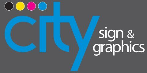 City Sign & Graphics Ltd company logo