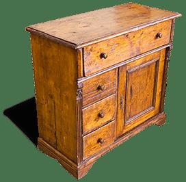 Furniture Repair Bluff Dale Tx The Wood Doctor