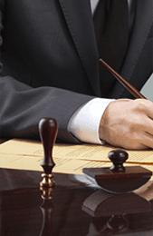 assistenza fiscale, consulenza fiscale, pratiche fiscali per aziende