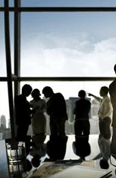 ricerca risorse per aziende, consulenza finanziaria, gstione risorse aziendali