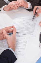 consulenze per assunzioni, gestione pratiche lavoratori, gestione risorse umane