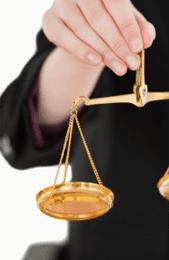 diritto di famiglia, diritto societario, assistenza legale