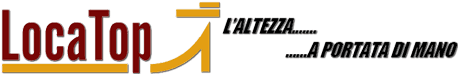LOCA TOP-logo