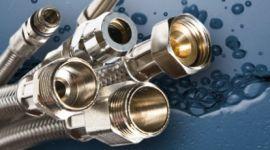 riparazioni termoidrauliche