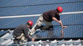 impianti a energie rinnovabili