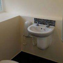 aspects of plumbing