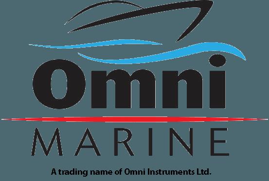 Omni Marine logo
