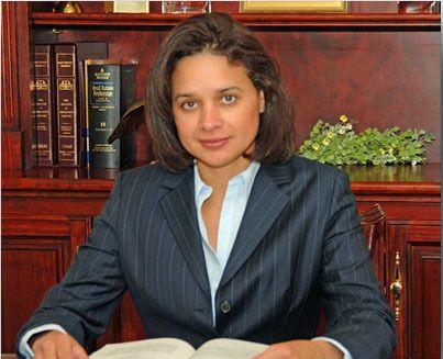 Criminal Defense Attorney Danbury, CT