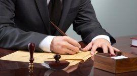 consulenza, diritto civile