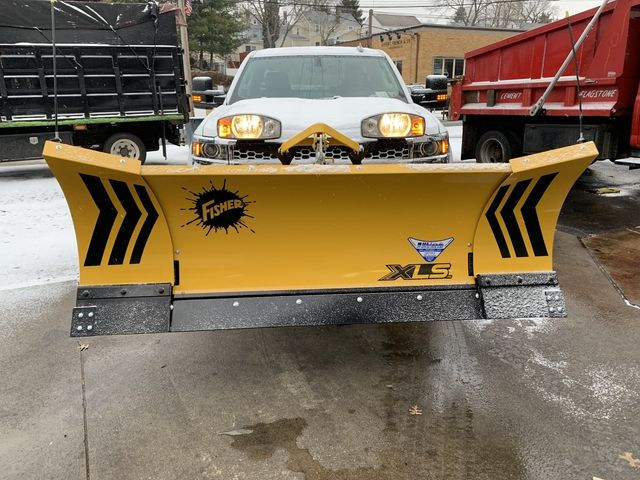 Wiring For Xtreme V Plowsite Com Snow Plowing Ice Management