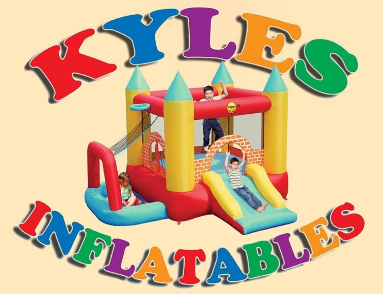 Kyles logo