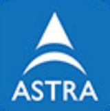 ASTRA SAS - LOGO