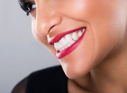 Cosmetic Dentistry Amherst, NY