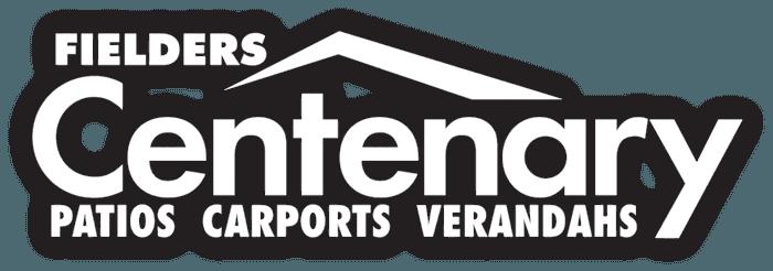 Fielders Centenary Logo