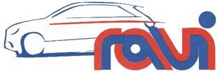 Ravi - LOGO