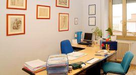 Studio di consulenza