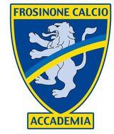Frosinone calcio logo