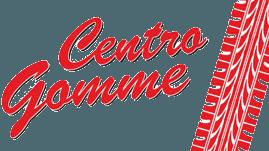 CENTRO GOMME VARAZZE - LOGO