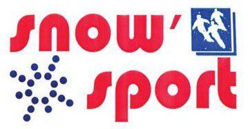 Snow Sport - Logo