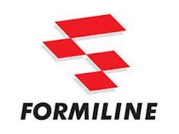 formiline logo