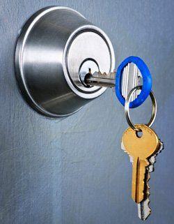 Locks | Ace Safe & Lock Co - South Bend, Indiana