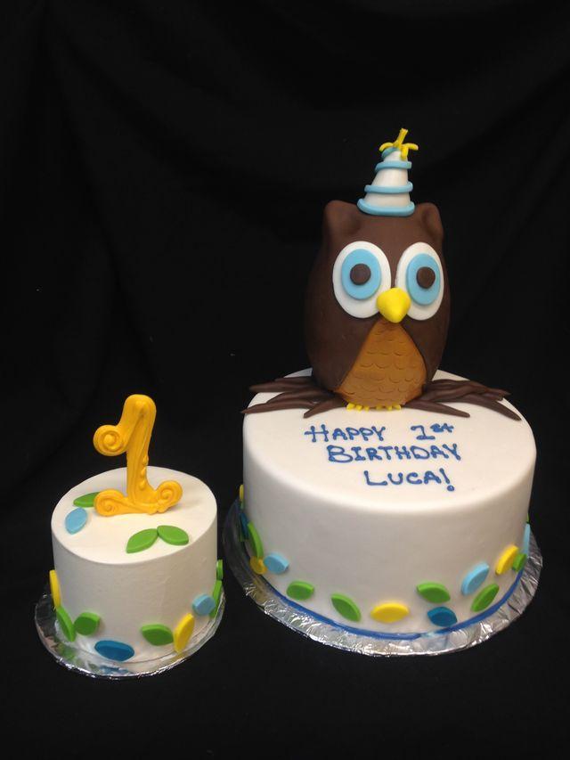 Outstanding Custom Funny Birthday Cards Online Hendilapandamsfinfo