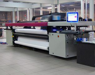 Digital printing services for your business