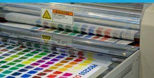 Digital print solutions