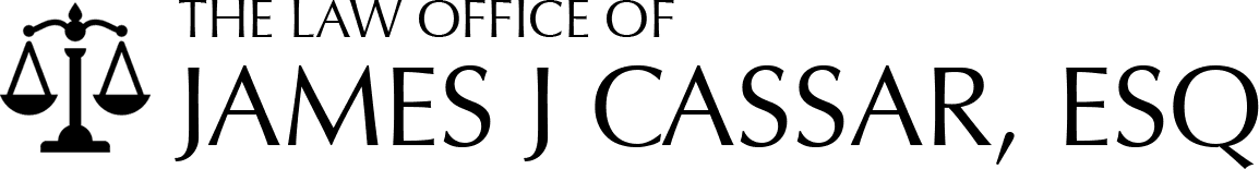 The Law Office of James J Cassar, Esq - Foreclosure Defense Attorney & Mortgage Attorney