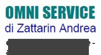 Omni Service-Logo